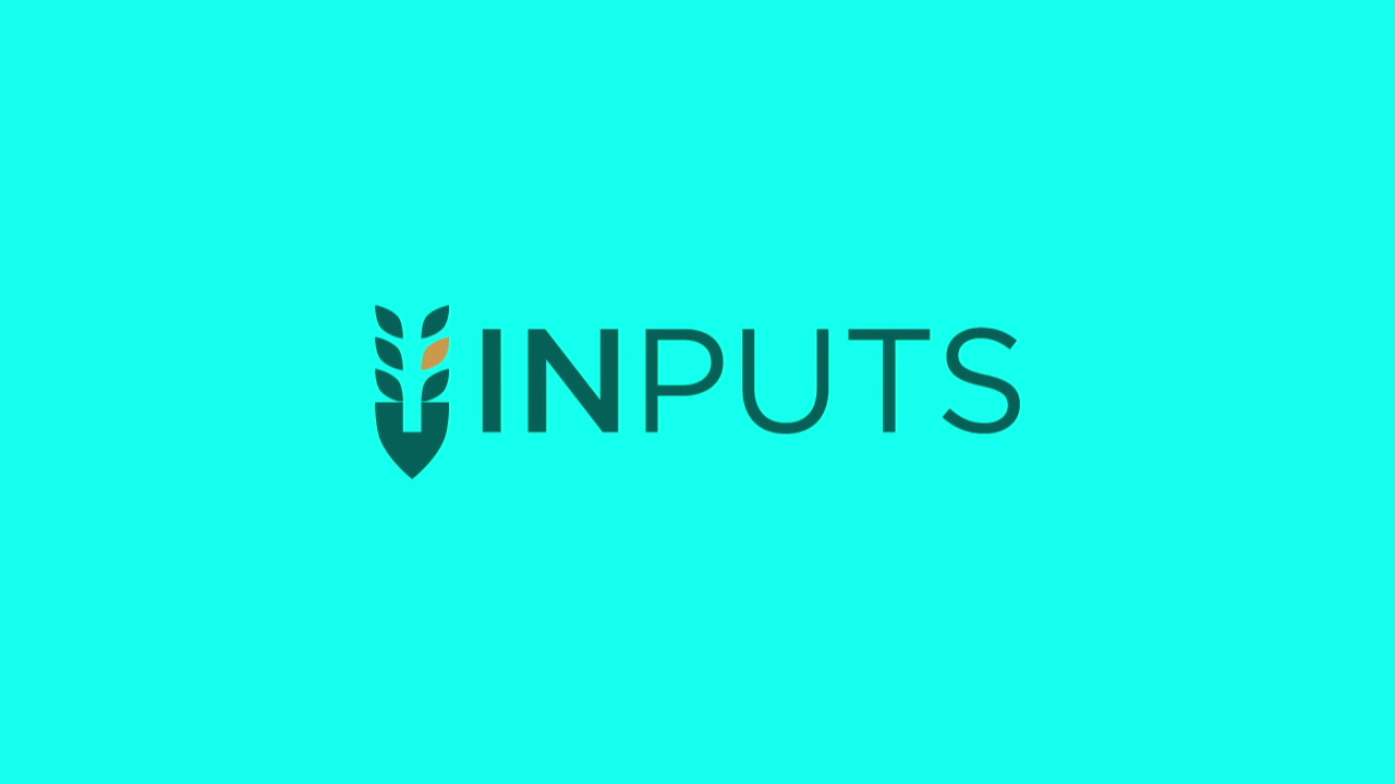 Innovator Spotlight: INPUTS – An Online Marketplace For All Things Ag - The Vine